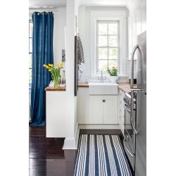 Small Crop Of Small Kitchen Inspiration