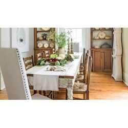 Small Crop Of Dining Room Table Decor