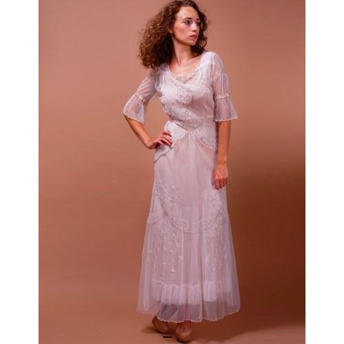 Medium Crop Of Vintage Inspired Dresses