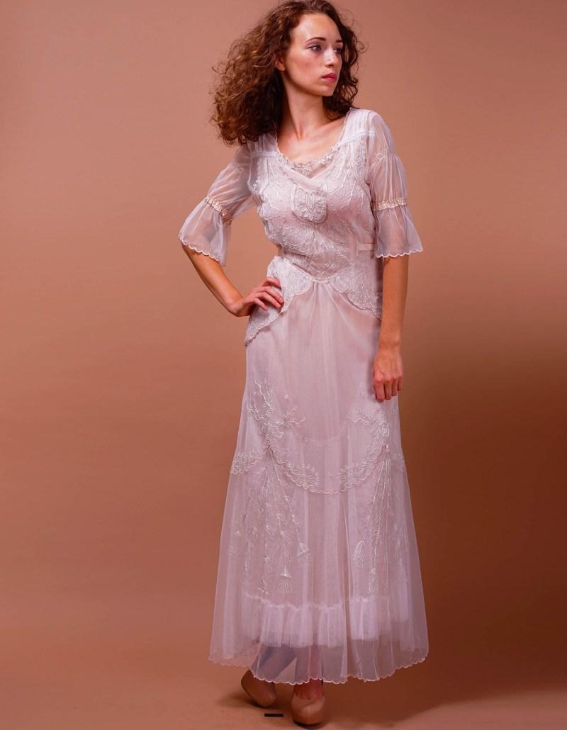 Large Of Vintage Inspired Dresses