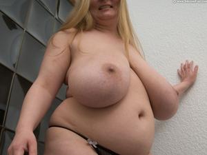 liza berggren