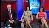 th 39482 vlcsnap 00018 1 122 45lo NOELLE NIKPOUR upskirt   Fox n Friends (May 18, 2009) with Video