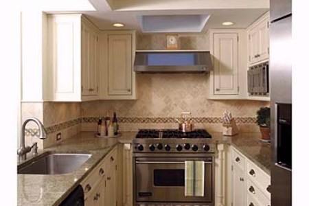 galley kitchens 06