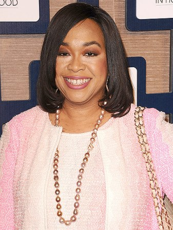 Shonda Rhimes on Her Decision to Never Marry and Upcoming Book Year of Yes
