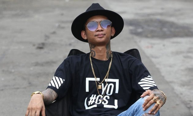young lex artist picture