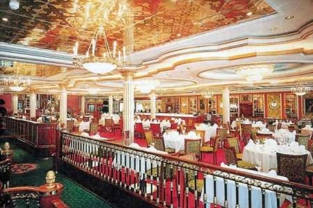 p ambrosia ristorante the versailles restaurant7 54 990x660 201405311924