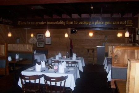 p bynums steakhouse 1723 image3 large 54 990x660 201405312001