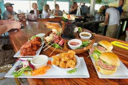 southernmost cafe appetizers 54 990x660 201406012313