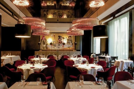 restaurant le faubourg 54 990x660