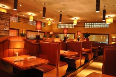 j marks restaurant booths 54 990x660 201404182230