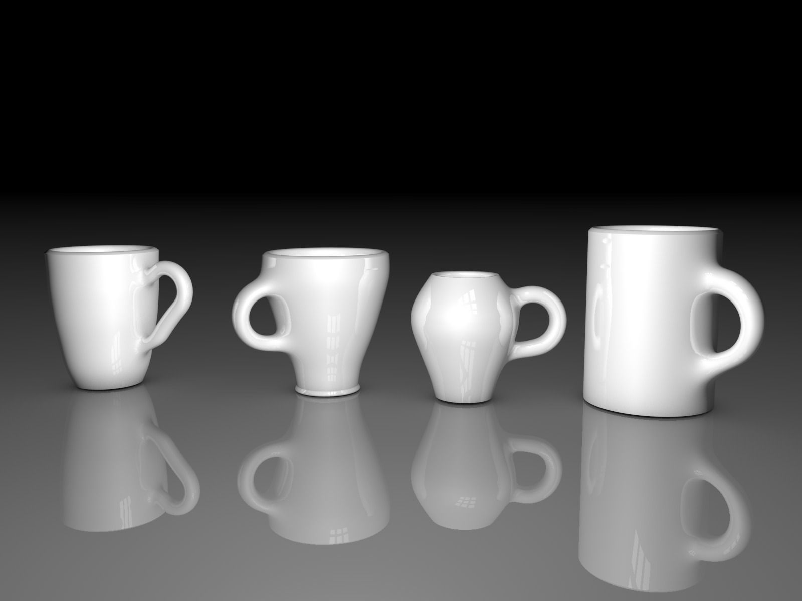 Dazzling Coffee Cup Model Obj Fbx Cupsets Coffee Cup Cgtrader Coffee Cup Images Free Sharepoint Coffee Cup Images Free furniture Coffee Cup Images Free
