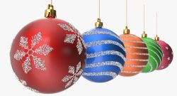 Small Of Photo Christmas Ornaments