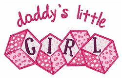 daddys girl pussy