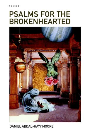 Psalms for the Brokenhearted