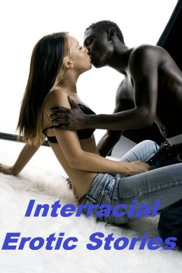erotic interracial photography
