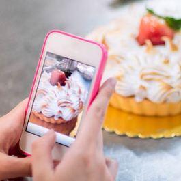 instagram-queen-phone