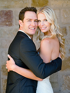 Third Child on the Way for Mark-Paul Gosselaar