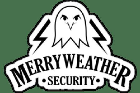 250px merryweather logo gta v