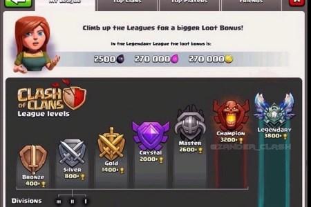 %ef%b8%8fnew league legend
