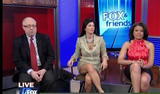 th 39470 vlcsnap 00013 1 122 152lo NOELLE NIKPOUR upskirt   Fox n Friends (May 18, 2009) with Video