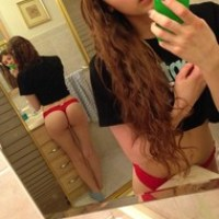 Selfie Princess (109 Pics) {UF419}