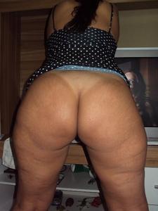 double gape