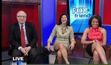 th 39489 vlcsnap 00020 1 122 1lo NOELLE NIKPOUR upskirt   Fox n Friends (May 18, 2009) with Video