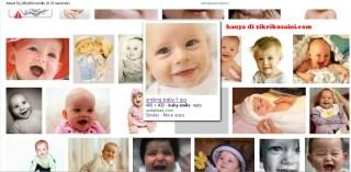 baby smile, budak kecil senyum, kompilasi budak kecil, baby compilation , budak kecik gambar, budak kecil senyum, bayi kecil senyum