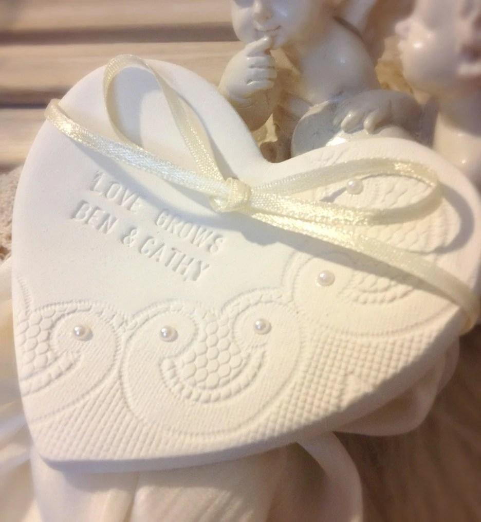 cupidsatelier blogspot wedding ring holder New Custom Ring Bowl Collection