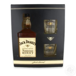 Small Of Jack Daniels Recipes