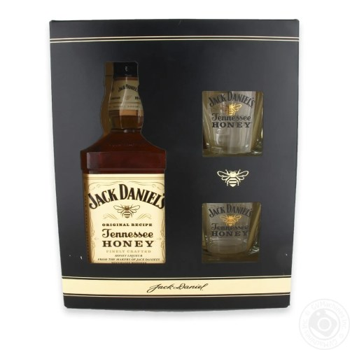 Medium Of Jack Daniels Recipes