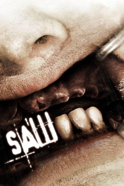 Saw III 2006 DC 1080p BluRay x264-nikt0