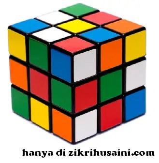 http://i1.wp.com/img413.imageshack.us/img413/7224/rubikcube.png