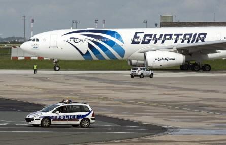 ВМинтрансе поведали о обновлении чартерных полетов вЕгипет