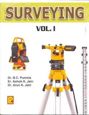 vtu-Surveying 1