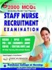 Guide to Staff Nurse Recruitment Exam