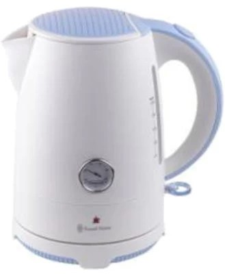 Russell Hobbs RJK72 Electric Kettle