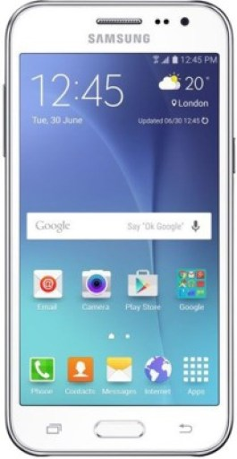 top 10 samsung android phones under 20000