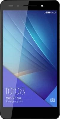 Huawei Honor 7 Mobile