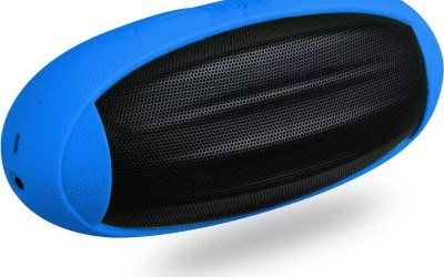 Best sounding bluetooth speaker
