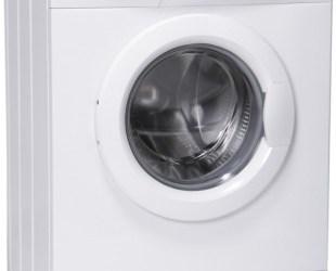 Panasonic 5.5 kg Fully Automatic Front Load Washing Machine