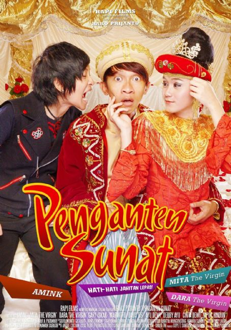 Download Filem Pacar Hantu Perawan 2011 Tag Indonesia List of Movies TV Shows Bands and Famous People x