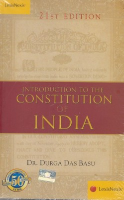 vtu-Introduction to the Constitution on India