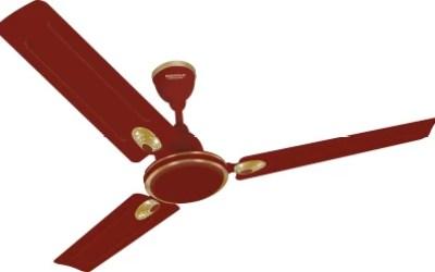 Maharaja Whiteline Zest Deco CF-194 3 Blade Ceiling Fan