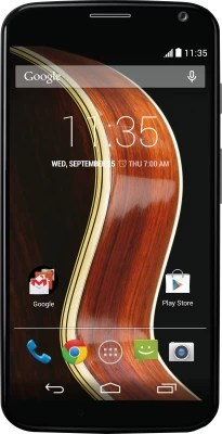 Motorola Moto X 16 GB Mobile