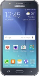 Samsung Galaxy J7 16 GB Mobile