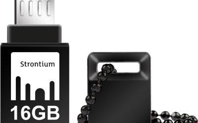 16 gb otg flash drive