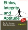 Ethics, Integrity and Aptitude for Civil Services Main Examination (GS4)