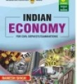 Click To Buy Indian Economy : For Civil Services Examinations 5th Edition