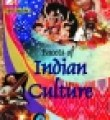 Click To Buy Facets of Indian Culture